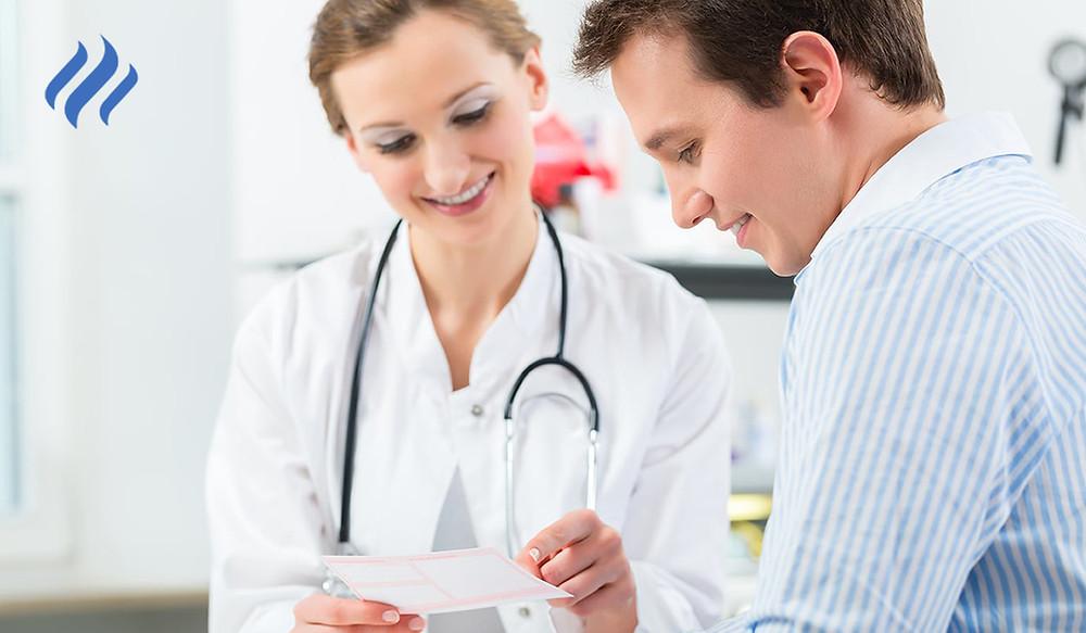 chequeo medico ejecutivo