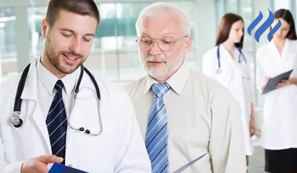 Derechos médicos