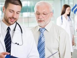 10 Derechos generales de los médicos