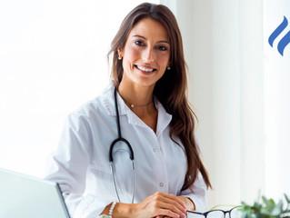 4 Tendencias para captar la atención de tus pacientes