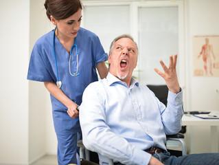 6 claves para ganarte la simpatía de tus pacientes