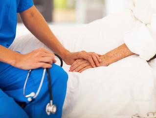 3 claves para mantener una relación sólida con tus pacientes