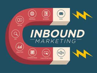 ¿Qué es Inbound marketing y cómo usarlo en tu clínica?