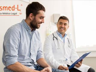 ¿Porque es importante el Primer nivel de atención en Salud?