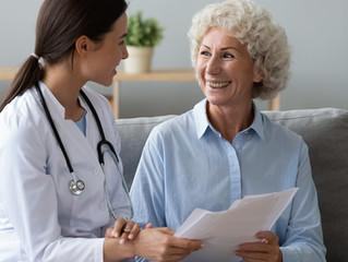 ¿Cuáles son los derechos y obligaciones que tienen los pacientes?
