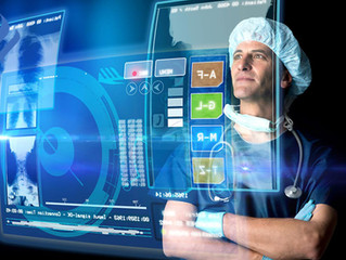 Marketing Médico: 5 errores que debes evitar en tu centro de salud