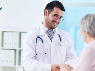 Aptitudes adecuadas para una correcta comunicación con tus pacientes en consulta