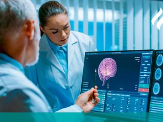 Las 5 adversidades de los avances médicos