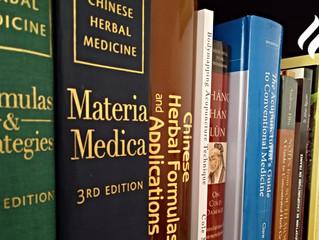 5 Libros de medicina que debes conocer