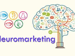 ¿Qué es mercadotecnia?: Neuromarketing