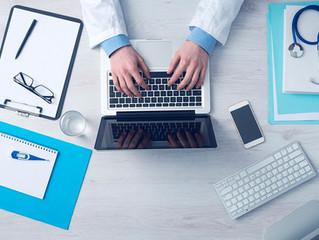 7 tips para un mejor servicio de salud
