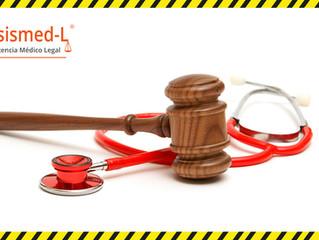 Sanciones por incumplimiento a la Ley General de Salud