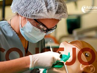 Cómo ser un excelente estudiante de odontología sin fallar en el intento
