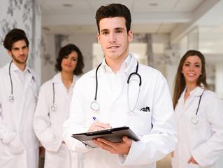 5 tips para atraer nuevos pacientes sin invertir mucho