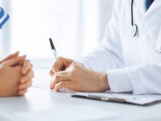 Lineamientos generales para el diagnóstico del Paciente