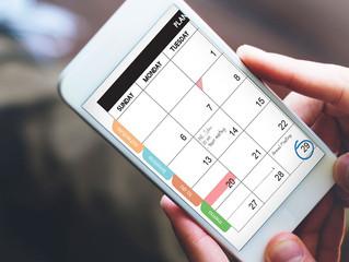 ¿Por qué ofrecer un servicio de agenda en línea a tus pacientes?