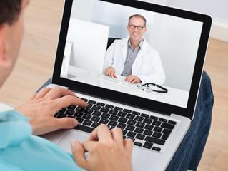 8 canales de Youtube para estudiar Medicina