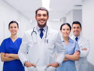 Cualidades de un buen médico: ¿qué valora un paciente?