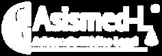 logo asismedl-02.png