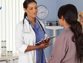¿Cuál es la importancia de la atención primaria en sistema de salud?