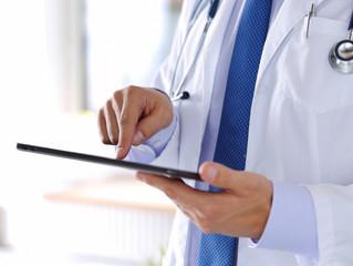 4 tipos de publicaciones que el médico debe evitar realizar en Facebook