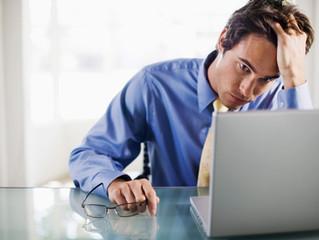 4 comportamientos que delatan tu falta de actualización médica