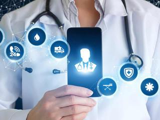 4 Maneras en las que un médico puede generar dinero por medio de internet