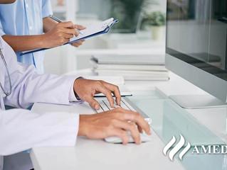Con este nuevo simulador online podrás medir tus conocimientos en atención a pacientes Covid-19