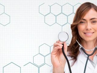 Fidelizar a tus pacientes, estrategia de valor para tu consultorio digital