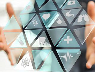 Tendencias que puedes implementar en tu práctica médica
