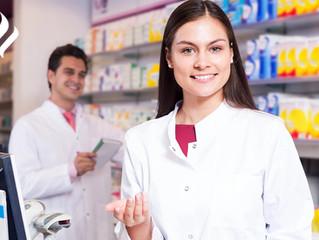 ¿Cómo tener una correcta gestión del personal de farmacia?