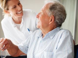 ¿Sabes como generar confianza en tu relación médico-paciente?