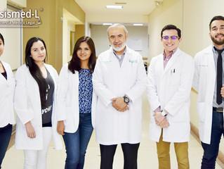 5 Tips para médicos recién egresados