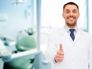 3 maneras de incrementar la satisfacción de tus pacientes