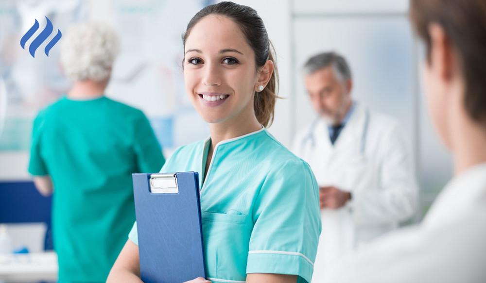 practica médica