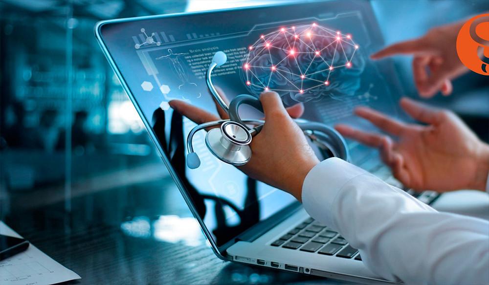 Web Medica