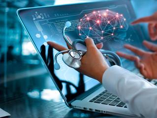 3 Tips para mejorar el posicionamiento de tu web medica