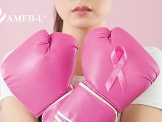 Los 4 factores de riesgo del cáncer de mama que deben conocer tus pacientes