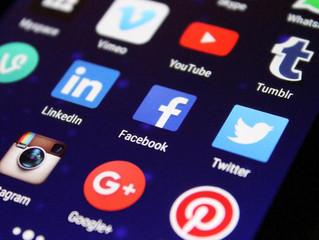 ¿Es correcto que los médicos cuenten en las redes sociales anécdotas de su trabajo?