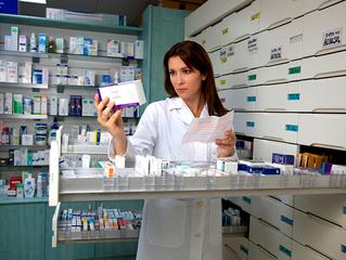 ¿Tienes una farmacia?, aumenta tus ganancias con estos tips de inventario