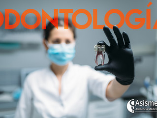 Las mejores escuelas con la Licenciatura de Odontología en México