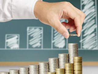 5 tips para reducir los costos de tu consultorio de forma sencilla