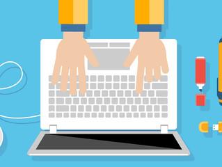 4 tips para que tus pacientes echen un vistazo en tus redes sociales
