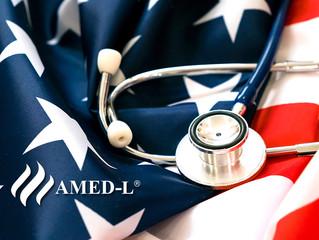 Los 6 requisitos que necesitas para trabajar como médico en Estados Unidos
