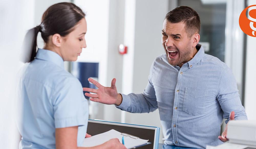 pacientes sabelotodo