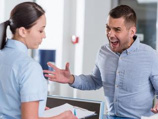 """Pacientes """"sabelotodo"""" ¿Cómo interactuar en consulta con ellos?"""