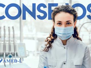 Consejos para ser el Odontólogo preferido de los pacientes