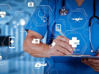 Especialidades médicas con mejor desarrollo profesional en México