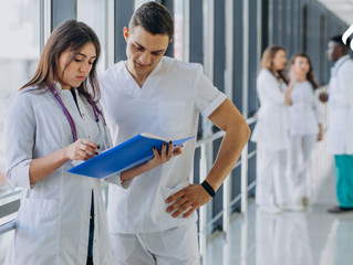 ¿Cuánto cuesta estudiar en la mejor universidad de medicina de México?