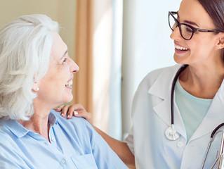 Estrategias que te ayudaran a fidelizar a tus pacientes